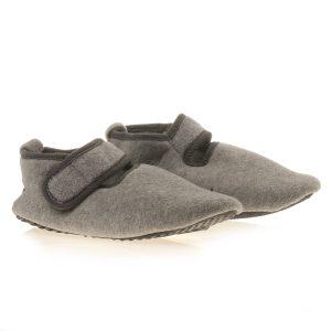 נעלי בית מתחממות Snookiz