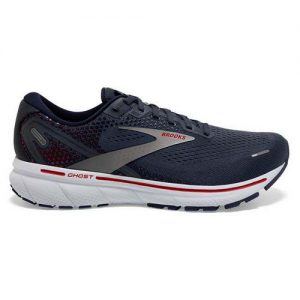 נעלי ריצה גברים 2E Ghost 14