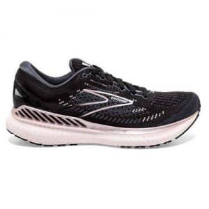 נעלי ריצה ברוקס נשים D Glycerin 19