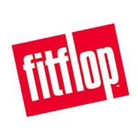 Fitflop :